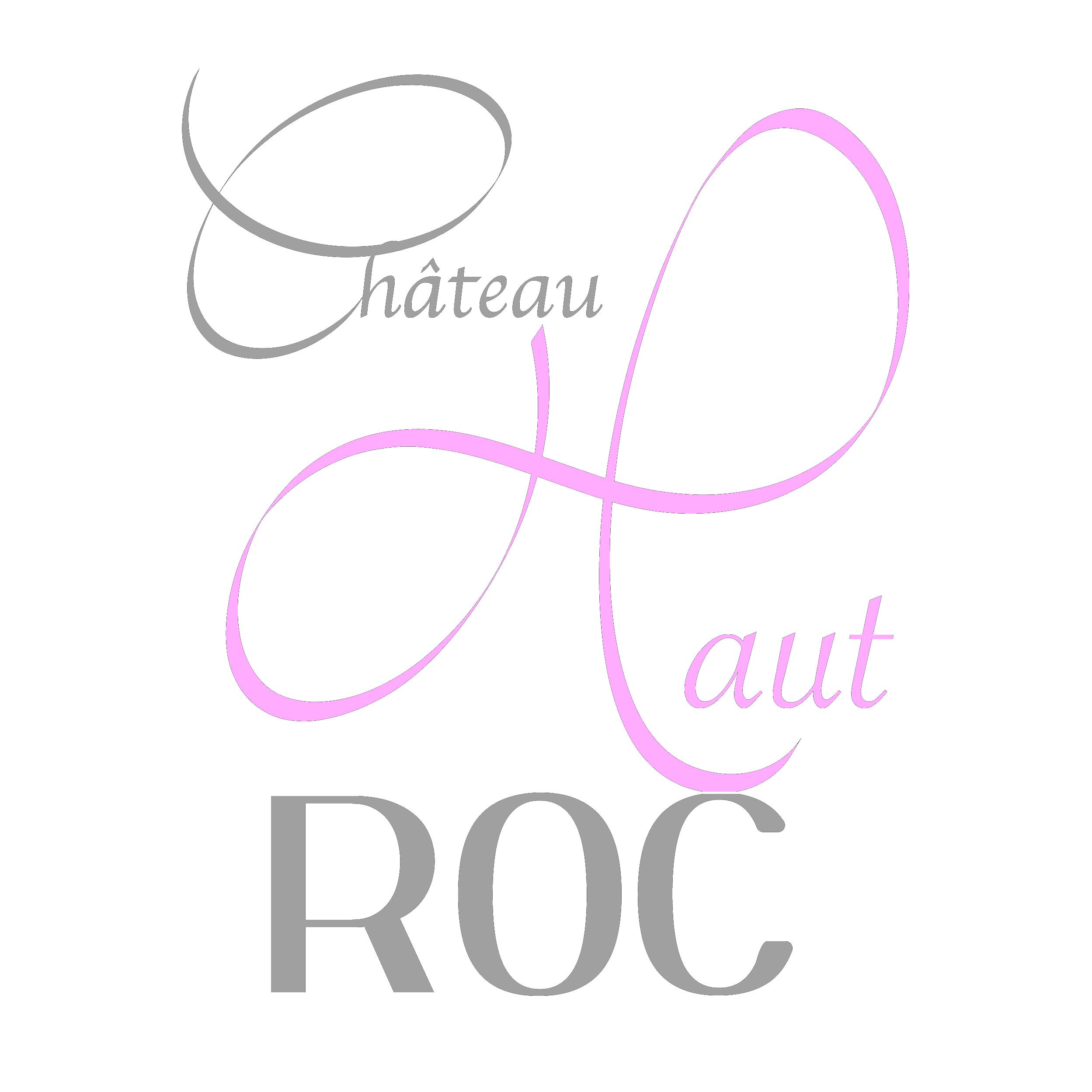 Château Haut Roc producteur de vins bio, biodynamiques et naturels Bordeaux